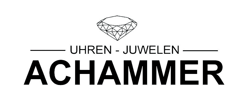 Uhren & Schmuck Achammer