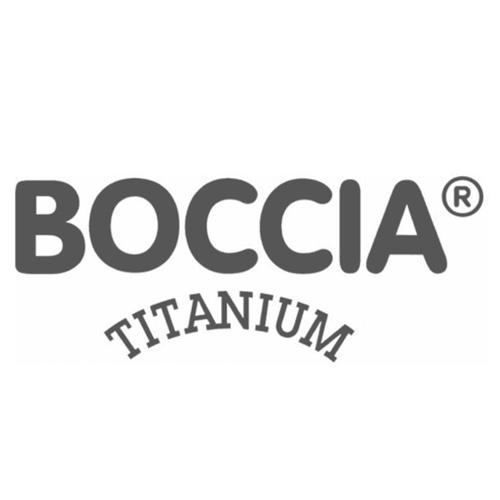 Uhren-Schmuck-Achammer_Boccia-Logo