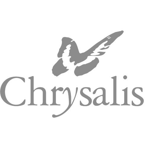 Uhren-Schmuck-Achammer_Chrysalis-Logo
