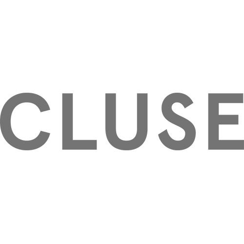 Uhren-Schmuck-Achammer_Cluse-Logo