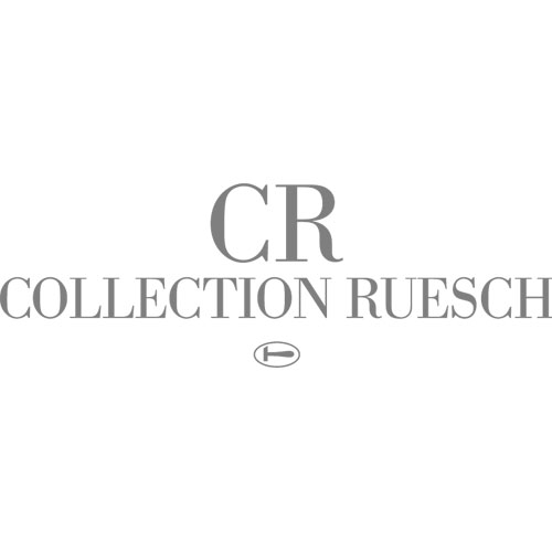 Uhren-Schmuck-Achammer_Collection-Ruesch-Logo