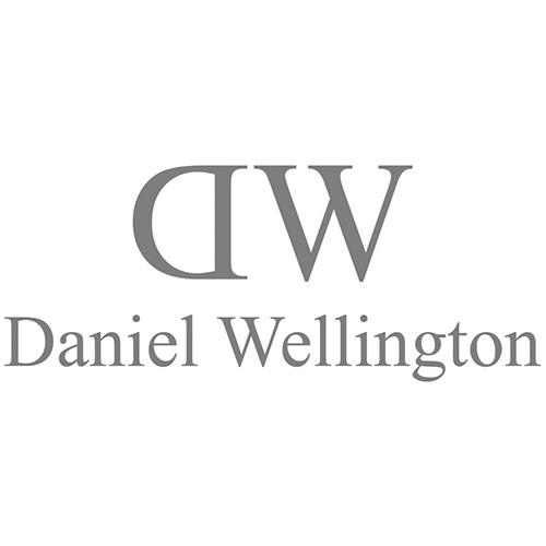 Uhren-Schmuck-Achammer_Daniel-Wellington_Logo