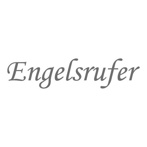 Uhren-Schmuck-Achammer_Engelsrufer-Logo