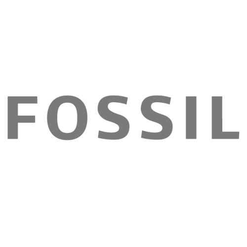 Uhren-Schmuck-Achammer_Fossil-Logo