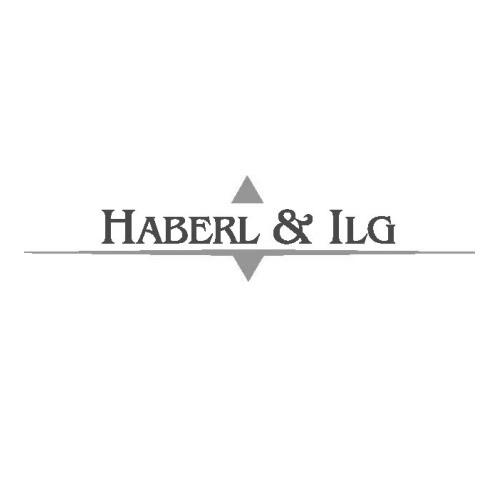 Uhren-Schmuck-Achammer_Haberl-Ilg-Logo
