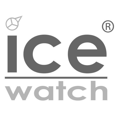 Uhren-Schmuck-Achammer_Ice-watch_Logo
