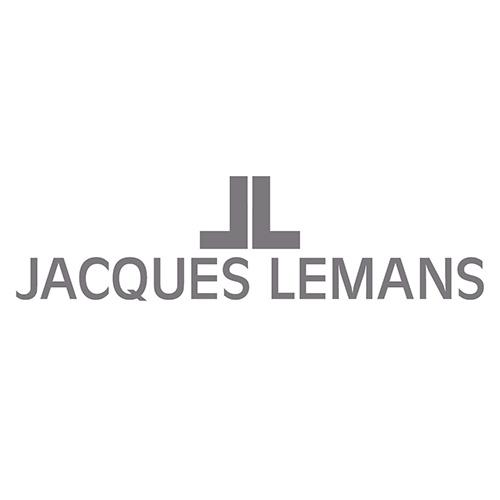 Uhren-Schmuck-Achammer_Jaques-LemansLogo