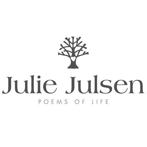 Uhren-Schmuck-Achammer_Julie-Julsen-Logo
