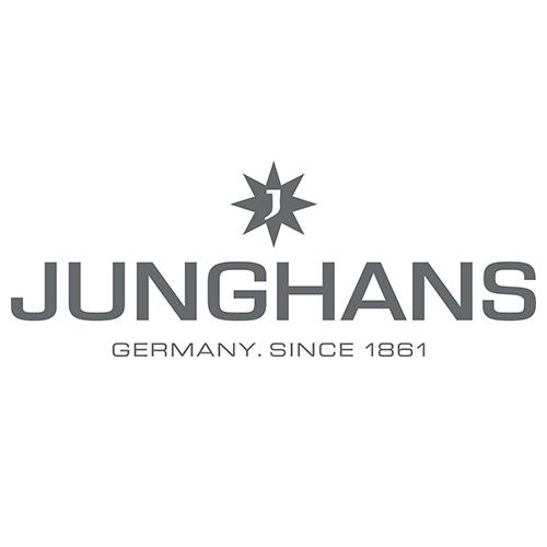 Uhren-Schmuck-Achammer_Junghans-Logo