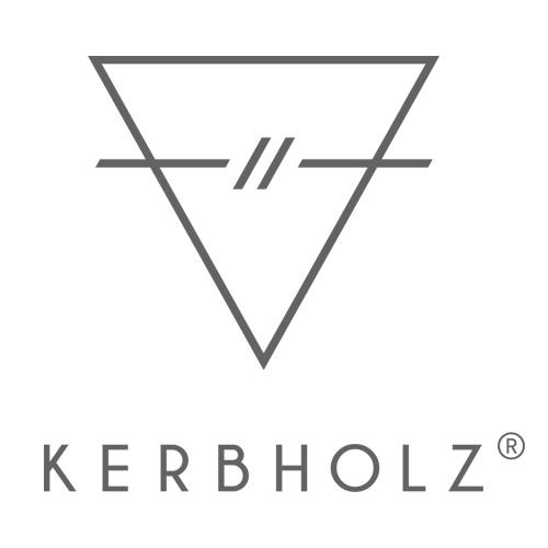 Uhren-Schmuck-Achammer_Kerbholz-Logo