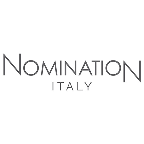 Uhren-Schmuck-Achammer_Nomination-Logo