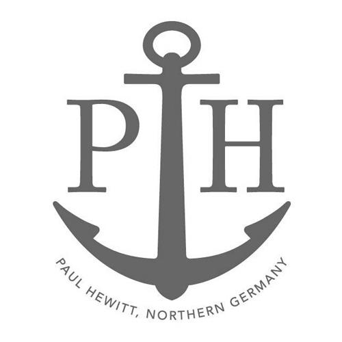 Uhren-Schmuck-Achammer_Paul-Hewitt-Logo