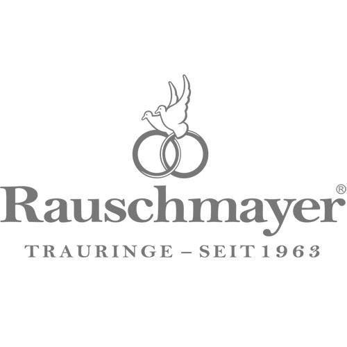 Uhren-Schmuck-Achammer_Rauschmayer-Logo