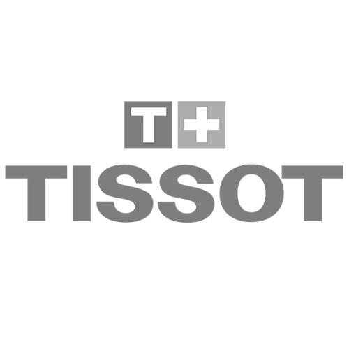 Uhren-Schmuck Achammer Logo Tissot