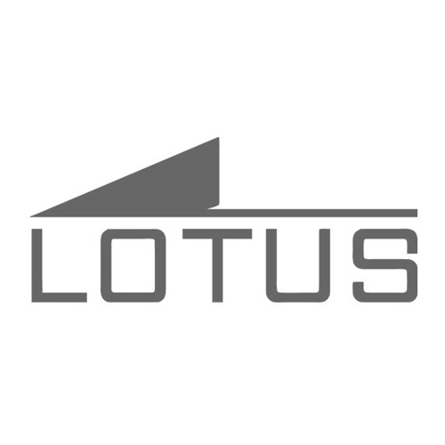 Uhren-Schmuck-Achammer_lotus-Logo