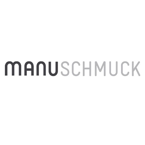 Uhren-Schmuck-Achammer_manuschmuck-Logo