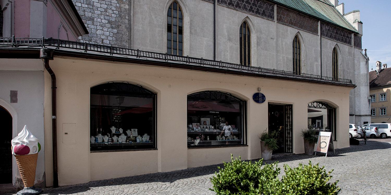 Uhren-Schmuck-Katrin_Hall